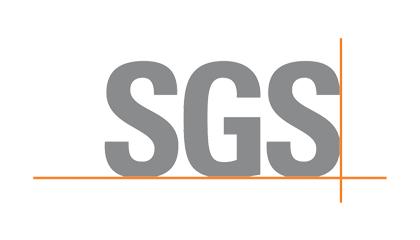 SGS partner van WeR1 Care Schade expert personeel