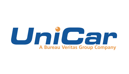 We R1 Care unicar