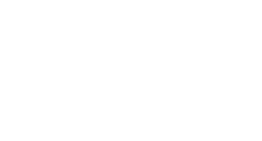 Logo We R1 Care